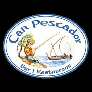 Can Pescador