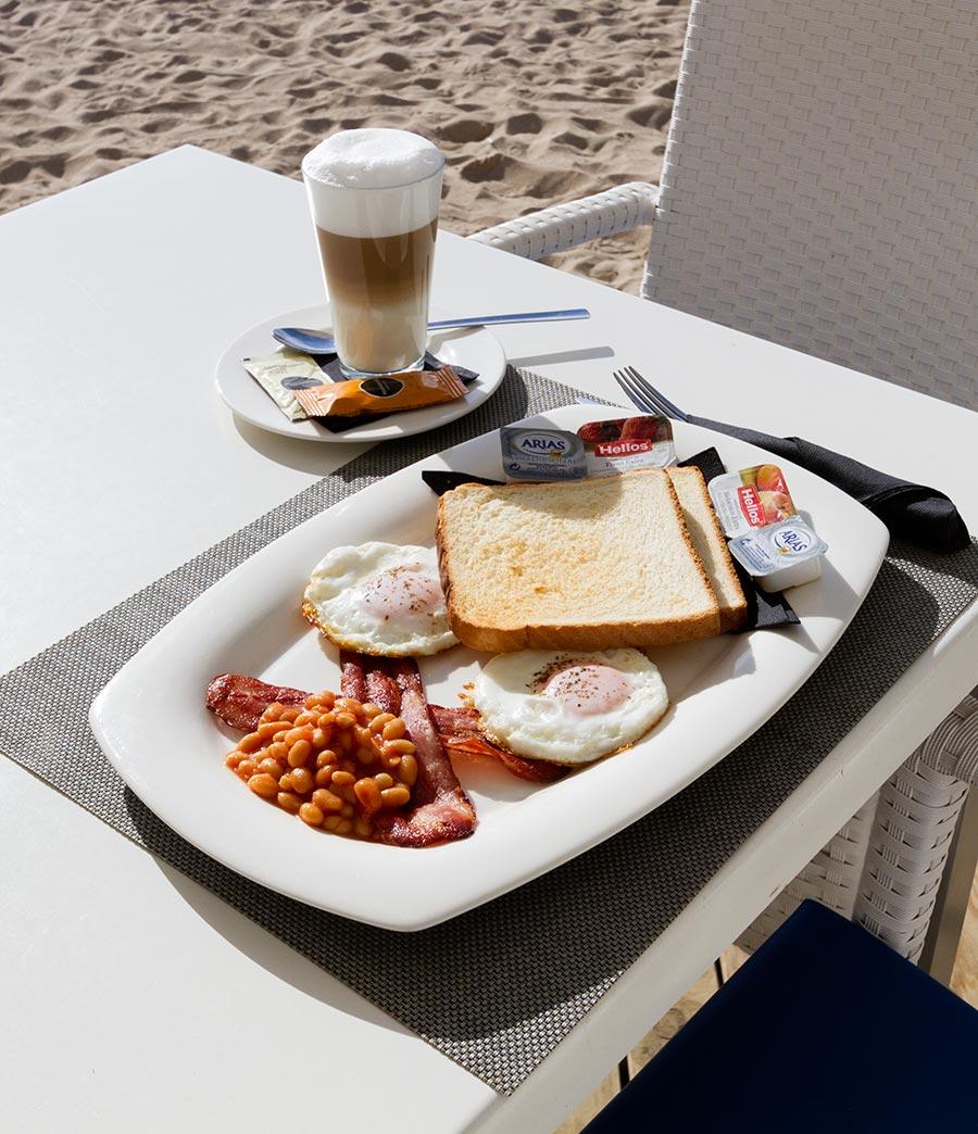 puerto-pollensa-restaurant-01