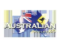 australian-logo-03