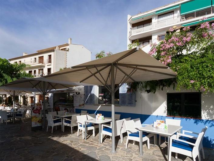 restaurante-en-puerto-pollensa-11