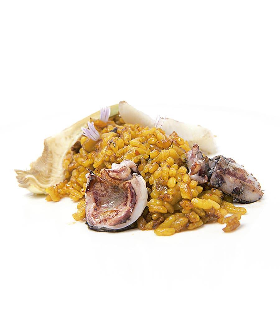 restaurante-tradicional-puerto-pollensa-04