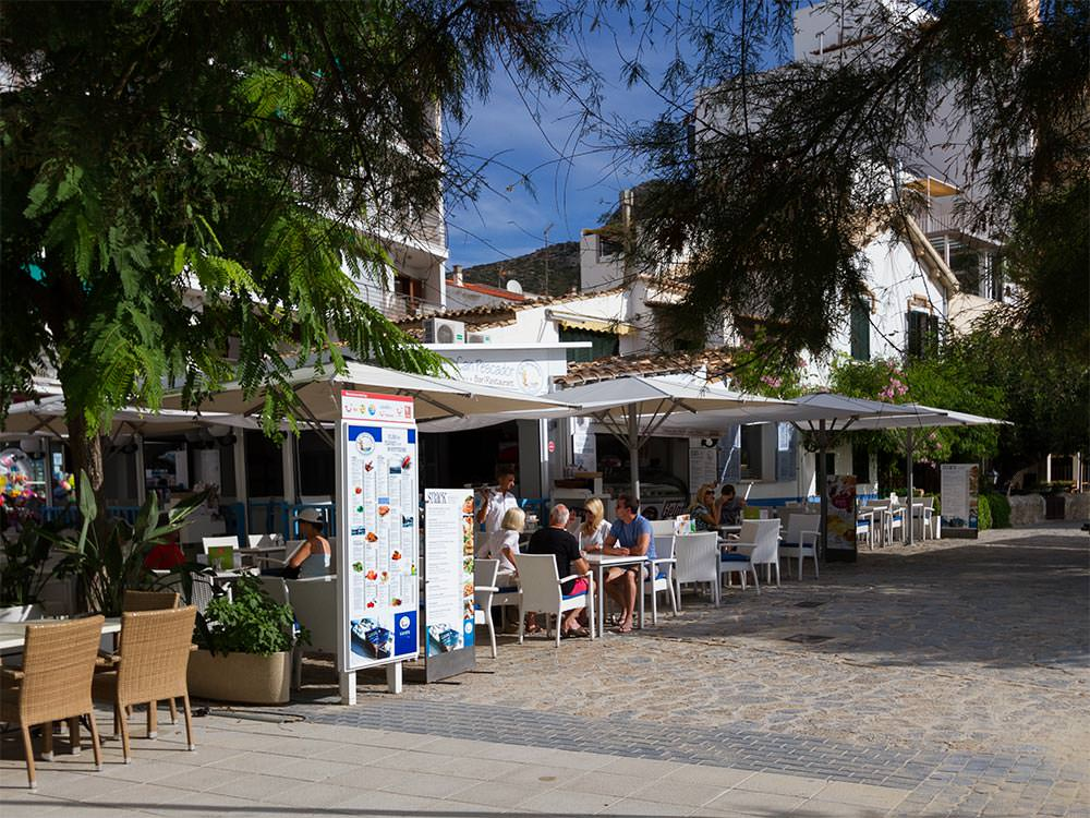 restaurante-tradicional-puerto-pollensa-09