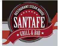 santafe-logo-03
