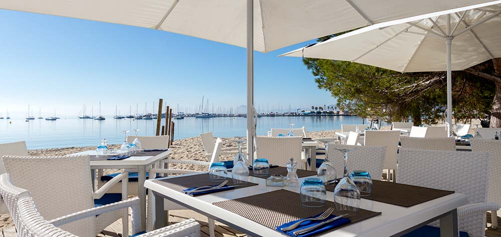port-of-pollensa-restaurant-02