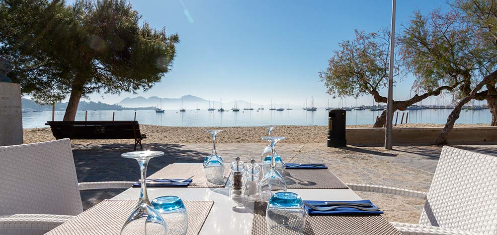 port-of-pollensa-restaurant-03