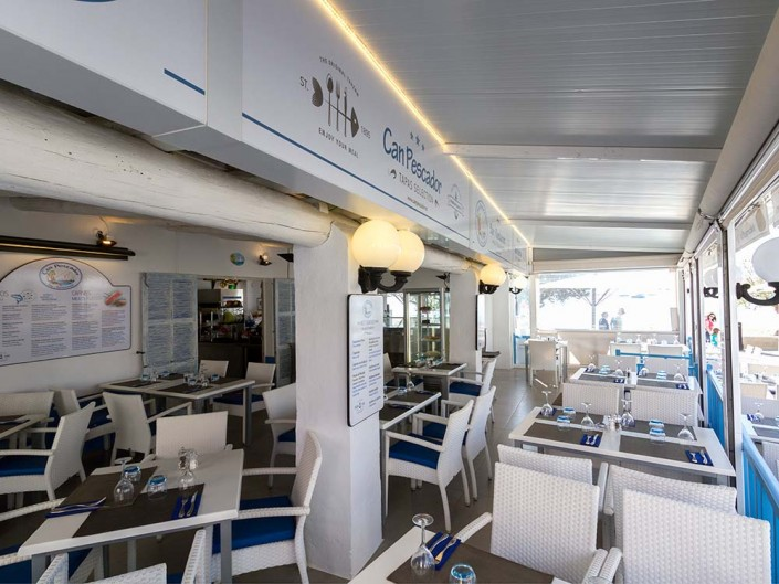 port-of-pollensa-restaurant-04