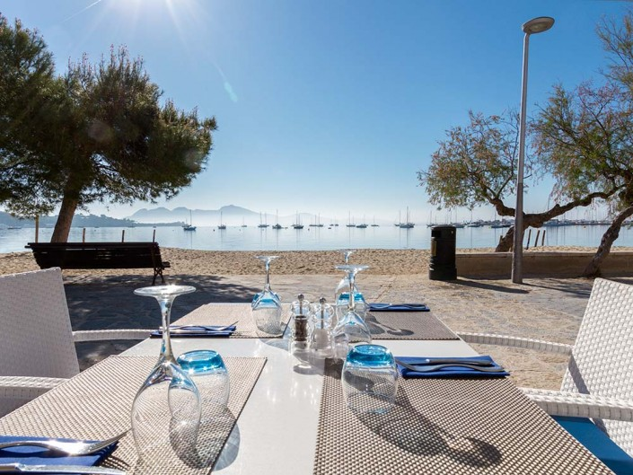 port-of-pollensa-restaurant-05