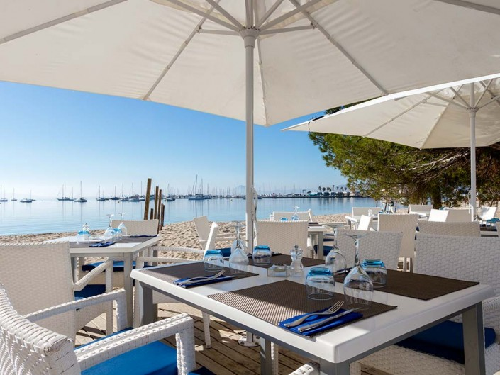 port-of-pollensa-restaurant-06