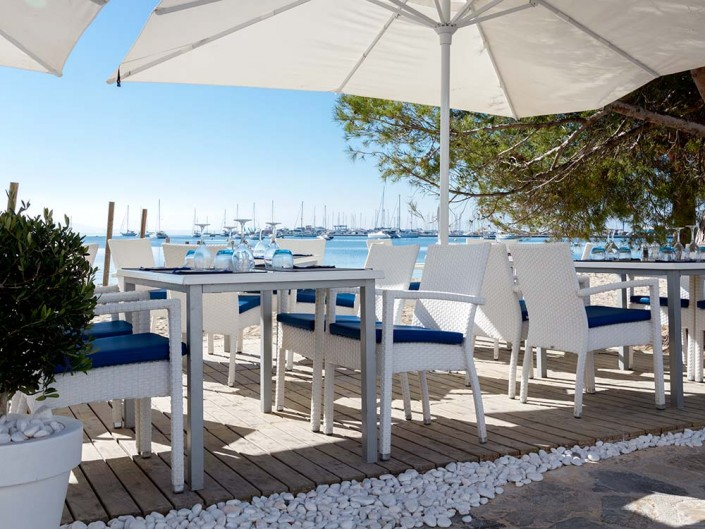 port-of-pollensa-restaurant-07