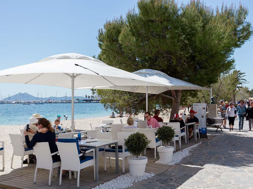 port-of-pollensa-restaurant-10