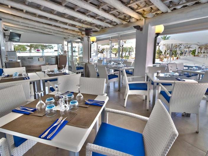port-of-pollensa-restaurant-11