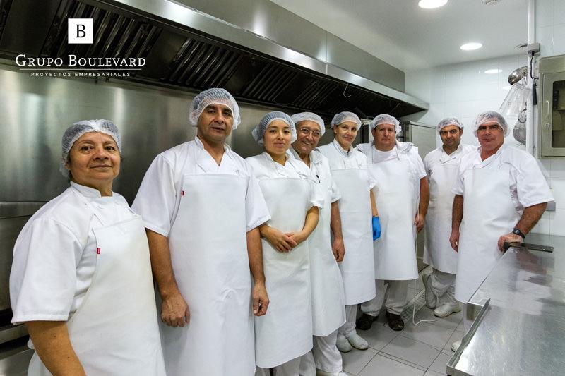 equipo-cocina-grupo-boulevard