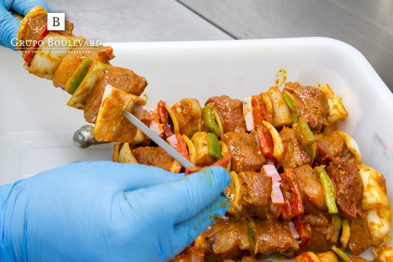 pinchos-cocina-boulevard